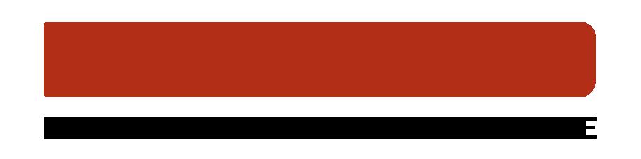 Bazar Elettrico Logo