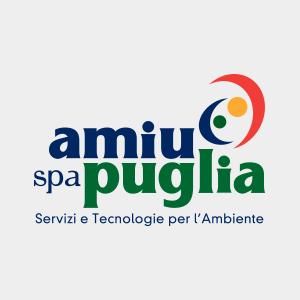 amiu Puglia