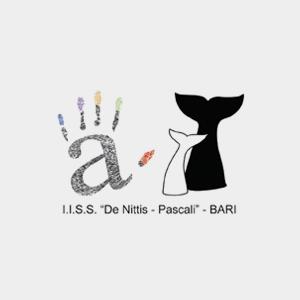 Istituto De Nittis - Pascali