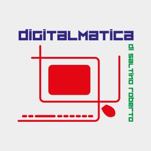 digitalmatica