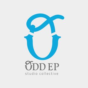 odd ep